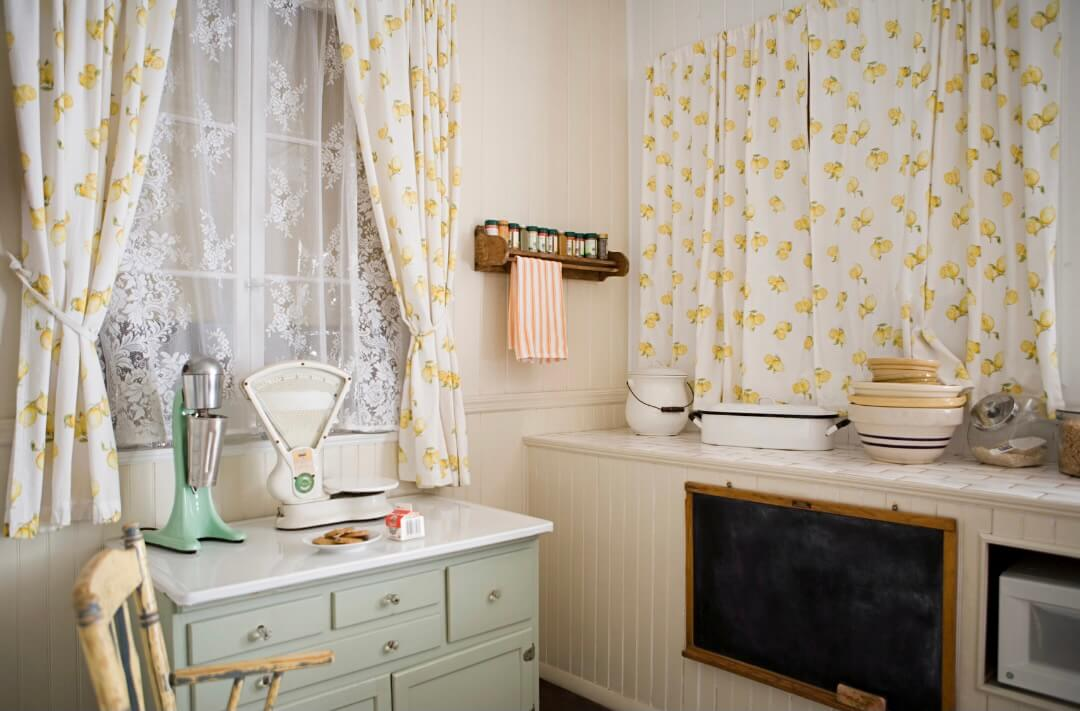 tendencias-cocinas-cortinas