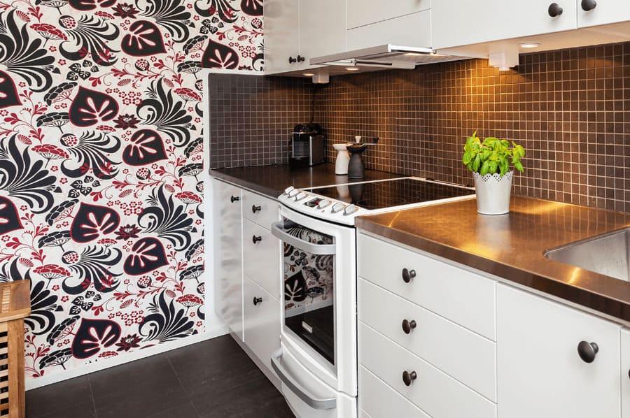 tendencias-cocinas-papel-tapizado